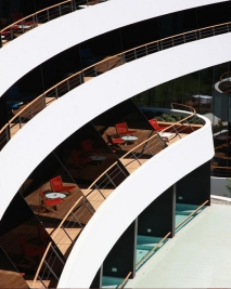 Croatia's first high-design hotel, Independent on Sunday