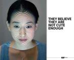 Seoul: the world's highest levels of plastic surgery, TRVL